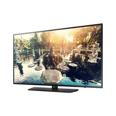 "Samsung HG43ED690DB 43"" 1080p Full HD Commercial Hotel Smart TV"