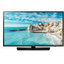 "HG32EJ470NK Samsung HG32EJ470NK 32"" 720p HD Ready LED Commercial Hotel Smart TV"