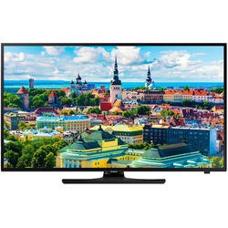 Samsung HG40ED450B 40 Inch 1080p Full HD LED TV with DTS Bass Reflex Sound