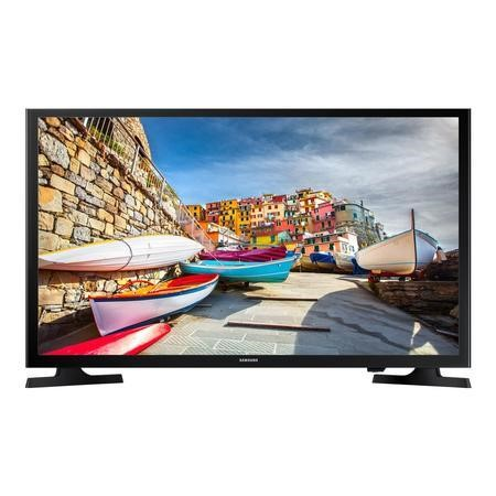 Samsung 40 Inch Full HD LED Hotel TV