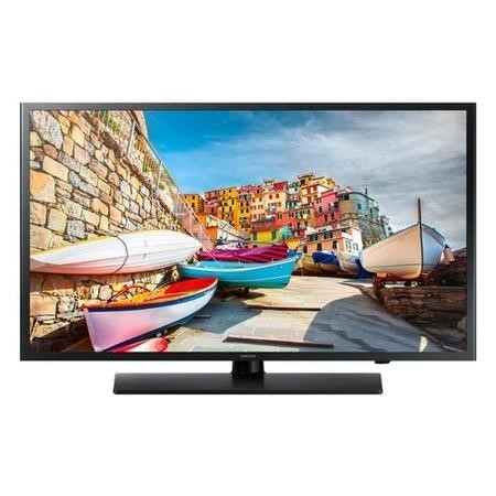 "HG40EE470SK Samsung HG40EE470SK 40"" 1080p Full HD LED Hotel TV with Freeview HD"