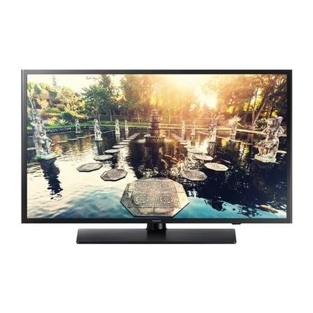 "HG40EE590SK Samsung HG40EE590SK 40"" 1080p Full HD LED Smart Hotel TV with Freeview HD"