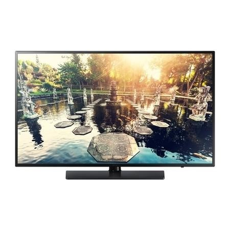 "HG40EE690DB Samsung HG40EE690DB 40"" 1080p Full HD LED Smart Hotel TV"