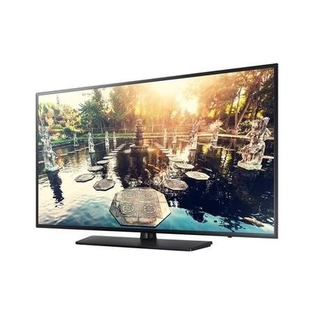 "Samsung HG40EE690DB 40"" 1080p Full HD LED Smart Hotel TV"