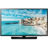 "Samsung 40"" HD Ready commercial TV"