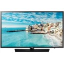 "HG40EJ470MKXXU Samsung 40"" HD Ready commercial TV"