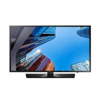"Samsung HG49EE470HK 49"" 1080p Full HD LED Commercial Hotel TV"