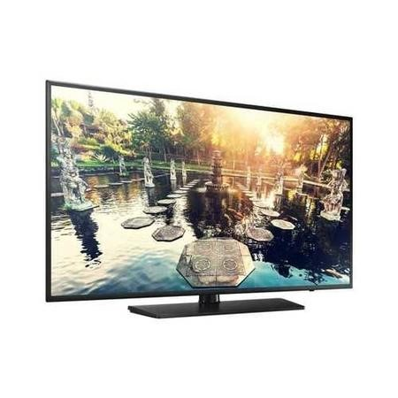 "Samsung HG49EE694 49"" 1080p Full HD Smart Commercial Hotel TV"
