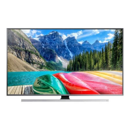 Samsung HG55ED890UBXXU - 55 Inch LED Display