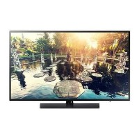 "Samsung HG55EE690DB 55"" 1080p Full HD Commercial Hotel Smart TV"