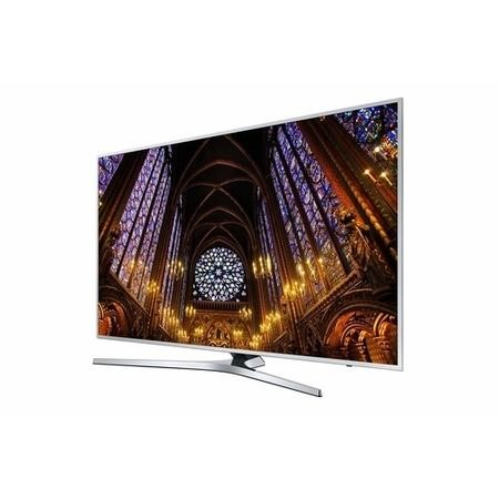 "Samsung HG55EE890UB 55"" 4K Ultra HD LED Commercial Hotel Smart TV"