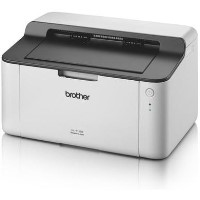 Brother HL-1110 A4 Mono Laser Printer