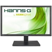 "Hannspree HL225HPB 21.5"" Full HD Monitor"