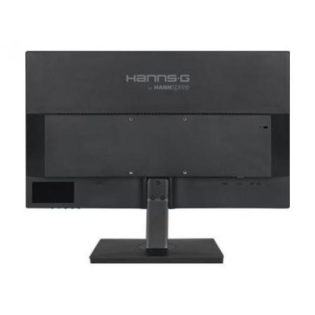 "Hannspree HL225HPB 21.5"" Full HD HDMI Monitor"