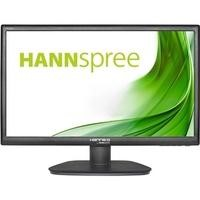 "Hannspree HL225PPB 21.5"" Full HD Monitor"