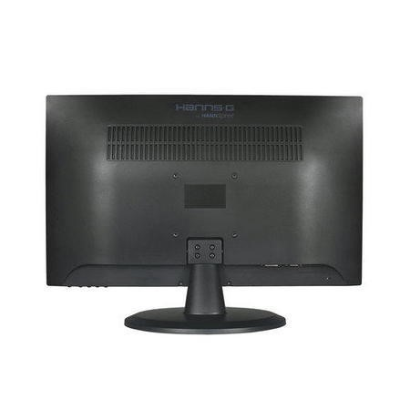 "HannsG 24"" HL247HGB Full HD Monitor"