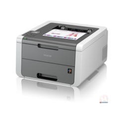 BROTHER HL-3040CN Digital Colour LED Printer with Wi-fi