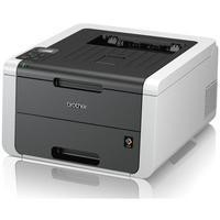 Brother HL-3150CDW A4 Colour LED Printer