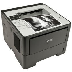 BROTHER HL6180DW Laser 40PPM Printer with extended warranty