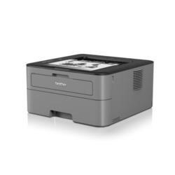 Brother HLL2365DW A4 Mono Laser Printer