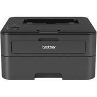 Brother A4 Mono Laser Printer 26ppm Mono 2400 x 600 dpi32MB Memory1 Years on-site warranty