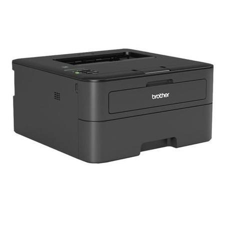 BROTHER HL-L2360DN A4 Mono Laser Printer 30ppm Mono 2400 x 600 dpi 32MB Memory1 Years on-site warranty