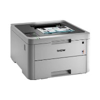Brother HL-L3210CW A4 Colour Laser Printer