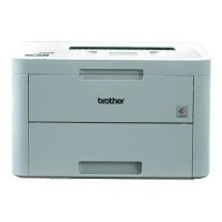 GRADE A1 - Brother HL-L3230CDW A4 USB Colour Laser Wireless Printer