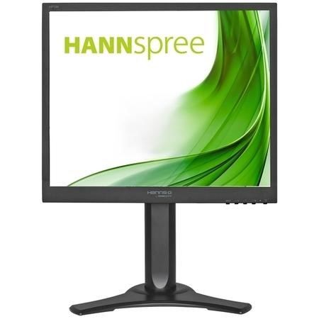 "HP194DJB Hannspree HP194DJB 19"" Square Monitor"