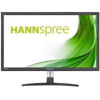 "Hannspree HQ272PQD 27.5"" 2K Quantum Dot LED Monitor"