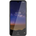 "A2/HQ5020D18000 Grade A2 Nokia 2.2 Black 5.71"" 16GB 4G Single SIM Unlocked & SIM Free"