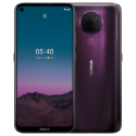 "HQ5020LD68000 Nokia 5.4 Purple 6.39"" 64GB 4G Unlocked & SIM Free"