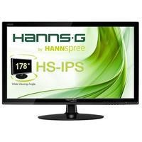 "HannsG HS245HPB 23.8"" Full HD Monitor"