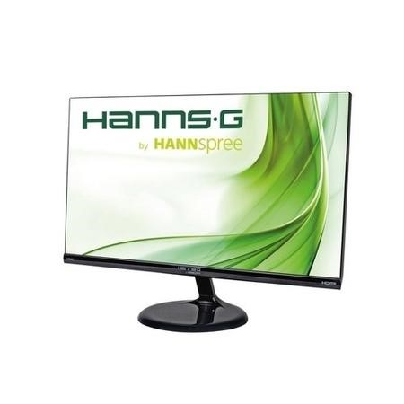 "Hannspree 23.6"" Full HD HDMI Monitor"
