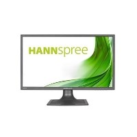 "Hanns G HS247HPV 23.6"" Full HD Monitor"