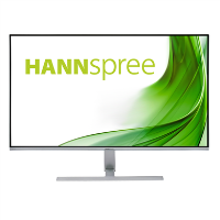 "HANNSPREE HS279PSB 27"" Full HD Monitor"