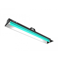 Hygiene Tech 55-Watt UV disinfection light