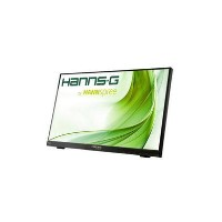 "Refurbished Hannspree HT225HPB 22"" Full HD Touchscreen Monitor"