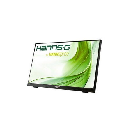 "Hannspree 22"" HT225HPB Full HD Touchscreen Monitor"