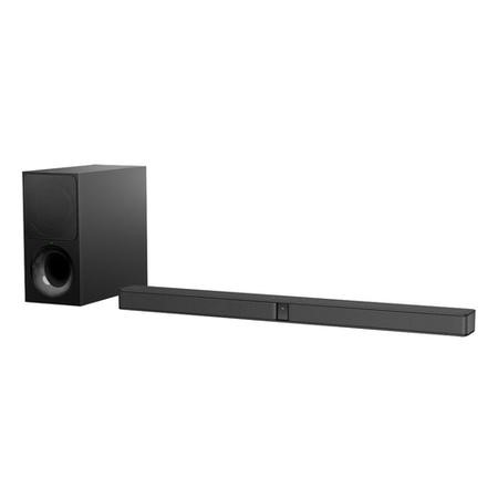 Sony HTCT290 300W 2.1 Soundbar with Wireless Subwoofer