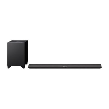 Sony HT-CT770 2.1ch Soundbar and Subwoofer