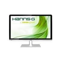 "Hanns-G 28"" HU282PPS 4K Ultra HD Monitor"