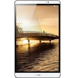 Huawei MediaPad M2 Octa Core A53 2GHz 2GB 16GB 8 Inch Android 5.1 Tablet