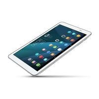 Huawei MediaPad T1 1GB 16GB WiFi 10 Inch Android 4.4 Tablet