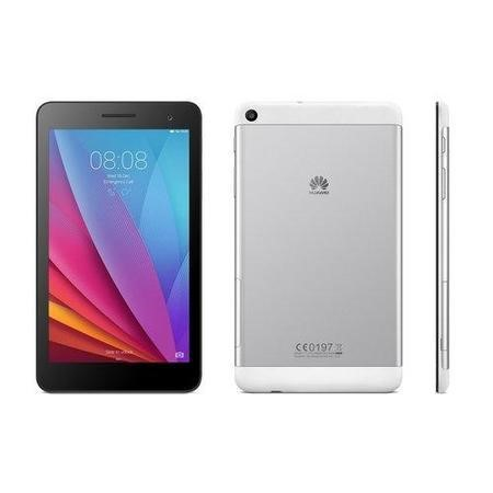 Huawei MediaPad T1 1GB 8GB WiFi 7 Inch Android 4.4 Tablet