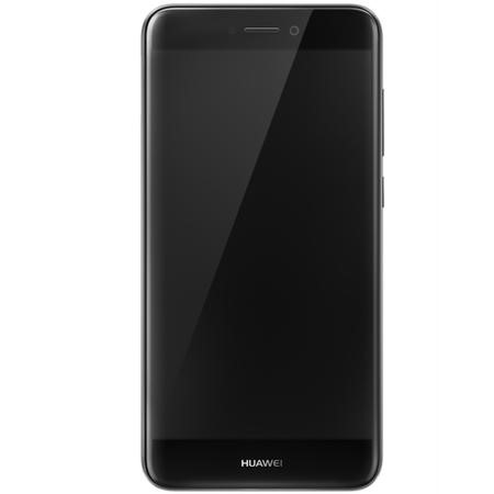 "Grade A Huawei P10 Lite Midnight Black 5.2"" 32GB 4G Unlocked & SIM Free"