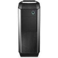 Alienware Aurora R8 Core i7-8700 16GB 1TB HDD + 128GB SSD GeForce GTX 1060 6GB Windows 10 Gaming PC