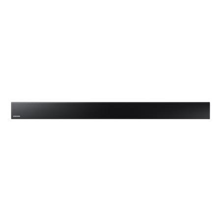 Samsung HW-M550 3.1 Soundbar with Wireless Subwoofer