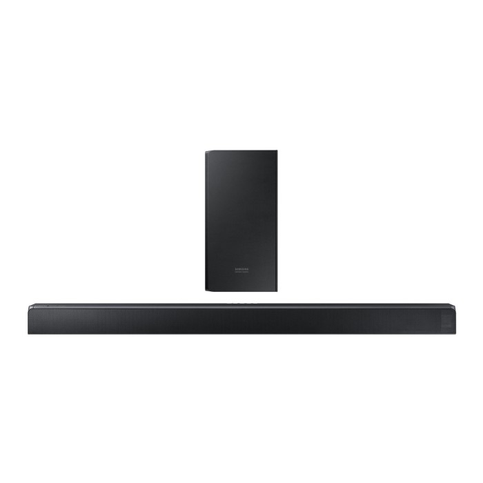 Samsung harman/kardon HW-N850 5 1 2 Dolby Atmos Wireless Soundbar