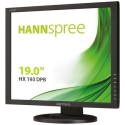 "HX193DPB Hannspree HX193DPB 19"" Full HD Monitor"